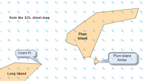 PlumGutSOLmap