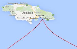jamaica_petrm