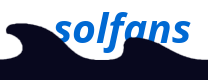 Solfans blogging site for Sailonline fans